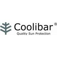 Coolibar coupons