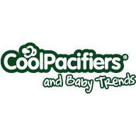 CoolPacifiers coupons