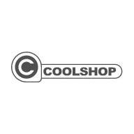 Coolshop.com coupons