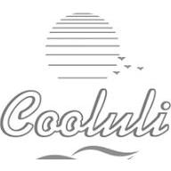 Cooluli coupons