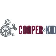 Cooper & Kid coupons