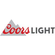 Coors coupons