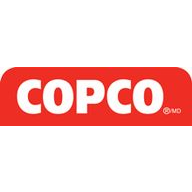 Copco coupons