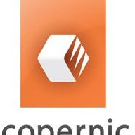 Copernic coupons