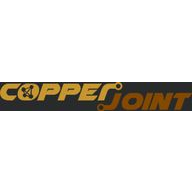 CopperJoint coupons