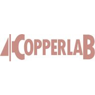 Copperlab coupons