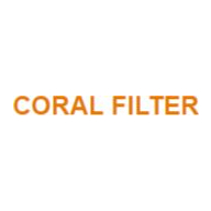 CORAL FILTER coupons
