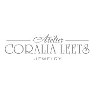 Coralia Leets Jewelry coupons