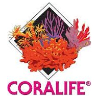 Coralife coupons