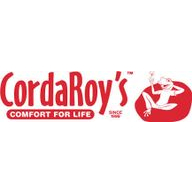 CordaRoy's coupons