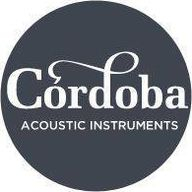 Cordoba Guitars coupons