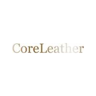 Core Leather coupons