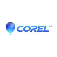 Corel  coupons