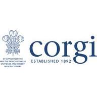 Corgi Socks coupons