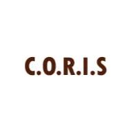 CORIS coupons
