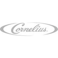 Cornelius coupons