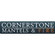 Cornerstone Mantels & Fire coupons
