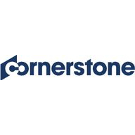 Cornerstone OnDemand coupons