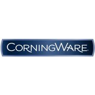 CorningWare coupons
