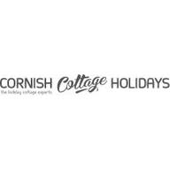 Cornish Cottage Holidays coupons