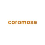 coromose coupons
