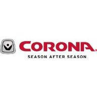 Corona Tools coupons