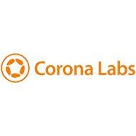 Corona coupons