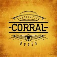 Corral Boots coupons