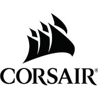 Corsair coupons