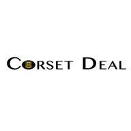 Corsetdeal coupons