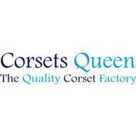 Corsets Queen coupons
