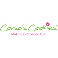 Corso's Cookies coupons
