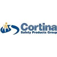 Cortina coupons