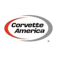 Corvette America coupons