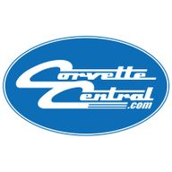 Corvette Central coupons