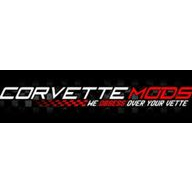 Corvettemods coupons