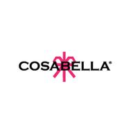 Cosabella coupons