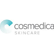 Cosmedica Skincare coupons