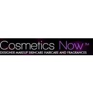 Cosmetics Now coupons