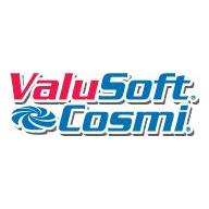 Cosmi coupons