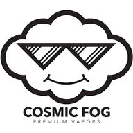 Cosmic Fog coupons