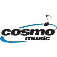 Cosmo Music coupons