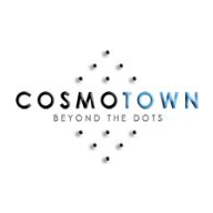 Cosmotown coupons