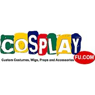 CosplayFU coupons