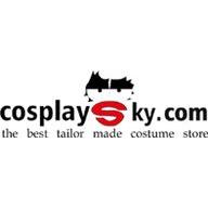 Cosplaysky coupons