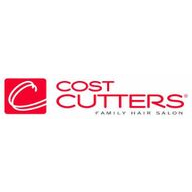 Cost Cutters coupons