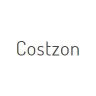 Costzon coupons
