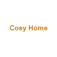 Cosy Home coupons