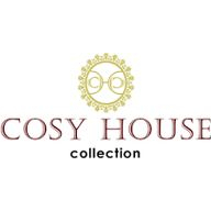 Cosy House Collection coupons