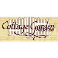 Cottage Garden coupons